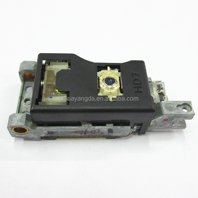 Original SF-HD7 Optical Pickup for PS2 Fat SF HD7 SFHD7 Game Drive Repair Parts
