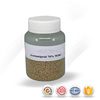 agriculture and pesticides biological Insecticide acetamiprid 70% WDG