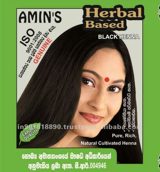 Permanent Bright Black Hair Dye - Buy Indian Hair Dye,Hair Dye  Products,Black Henna Hair Dye Product on Alibaba.com