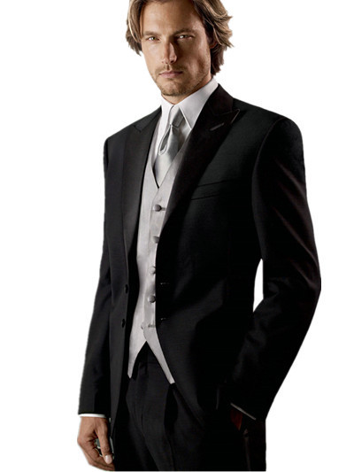 116147c720 Get Quotations · Groom Suits Online Shop Tailor Made Magnificent Cheap Suits  For Men Tuxedo Hottest(Jacket+