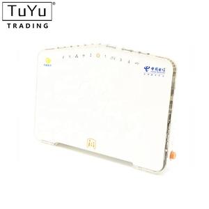 Brand Huawei 8145C HG8145C GPON/EPON ONU OLT FTTH HGU Router Modem  4FE/1GE+3FE+VOIP+WIFI ONU GPON