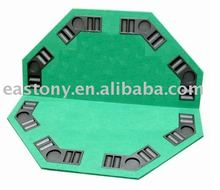 Octagon Poker Table Top, Octagon Poker Table Top Suppliers And  Manufacturers At Alibaba.com