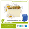 Chrysanthemum fragrance oil for soap making, best quality fragrance compound , chrysanthemum essence oil in bulk sale