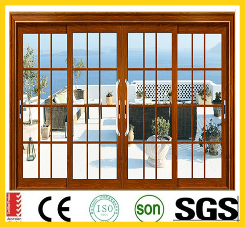 Large lowes interior wooden home depot sliding tempered glass patio door