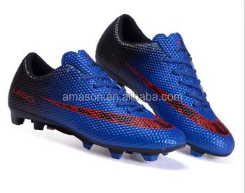 978f677c370cb Menino Crianças Homens Chuteiras De Futebol Chuteiras de Futebol Sapato de  Futebol Quadra Dura Ao Ar
