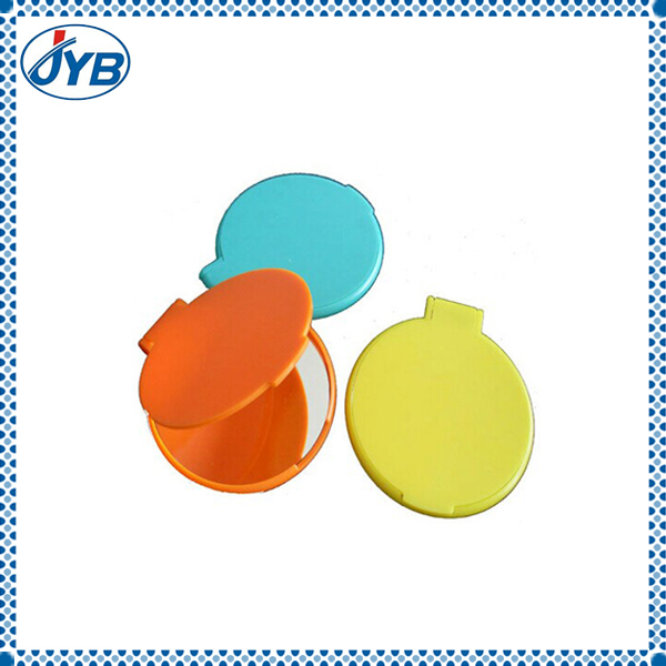 mini mirror cover small plastic hand mirror mini decorative mirrors