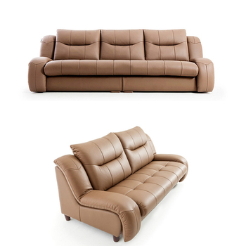 Pellissima Reclining Sectional Leather Sofa Recliner Leather Sofa Set 7  Seater - Buy Leather Sofa Set 7 Seater,Pellissima Leather Sofa,3 Seater  Corner ...