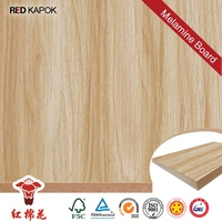 All types of today style mdf bedroom sets bedroom furniture fire protection