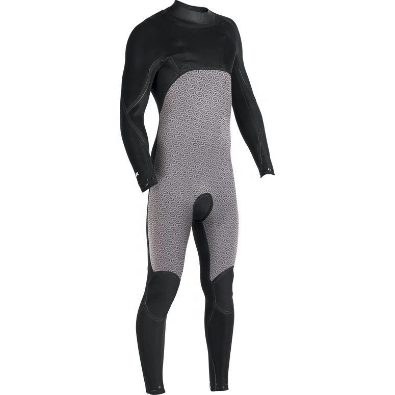 Hot Sale Customized Surfing Wetsuit Knee Pads, Sexy Women Diving Wetsuit,Triathlon Wetsuit Yamamoto Neoprene