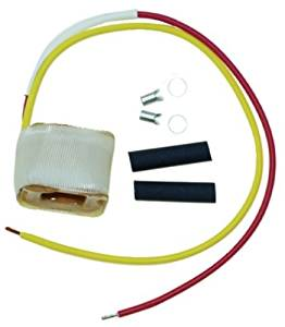 CDI Electronics - Mercury, Mariner Low Speed, Coil Replacement Only - 174-4469