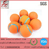 Promotional Toy Style and Zorb Ball Type custom print rubber basketball