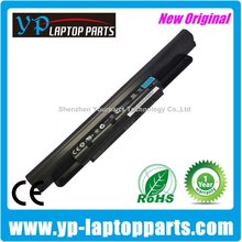 Original li-ion battery BTY-M46 for MSI V10-3S2200-M1S2 925T2015F X460-004US laptop battery
