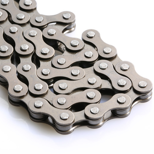 Manufacturer Z410 Natural Color Bike Chain For Bicycle Parts Buy
