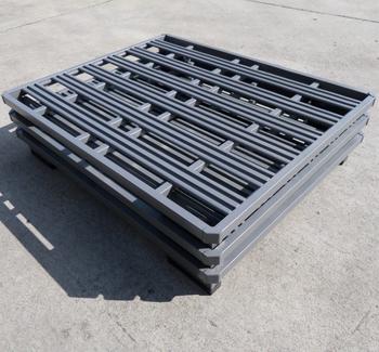 Pallet In Metallo.Steel Pallet Stainless Steel Pallet Metal Pallet Buy Steel Pallet Stainless Steel Pallet Metal Pallet Product On Alibaba Com