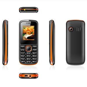 832fcbb8cf0 Keypad Phones