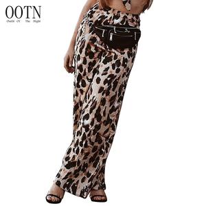 b29b7b06e295 China Ladies Long Trousers