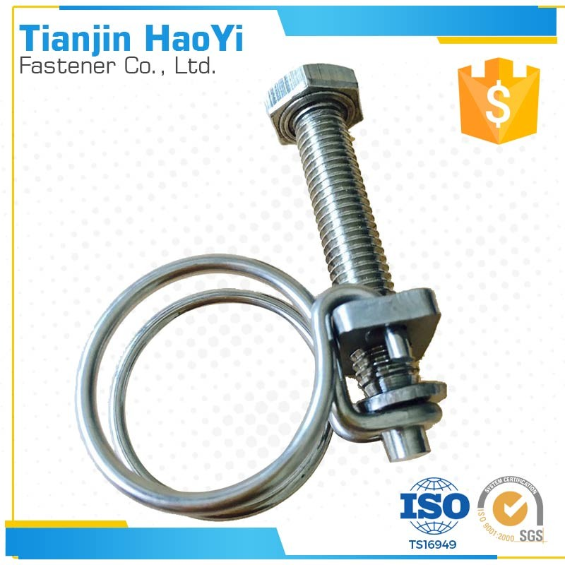 Wire Clamp Small, Wire Clamp Small Suppliers and Manufacturers at ...