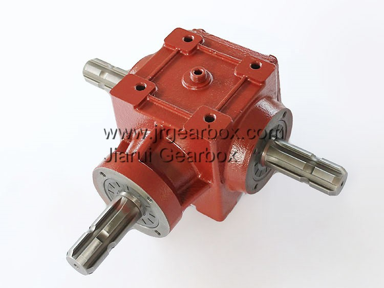 Tractor Pto Gearbox : Pto gearbox buy tractor product
