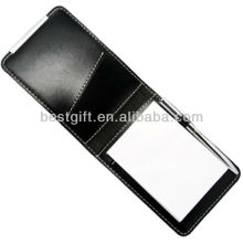 Business card holder with notepad business card holder with notepad business card holder with notepad business card holder with notepad suppliers and manufacturers at alibaba colourmoves