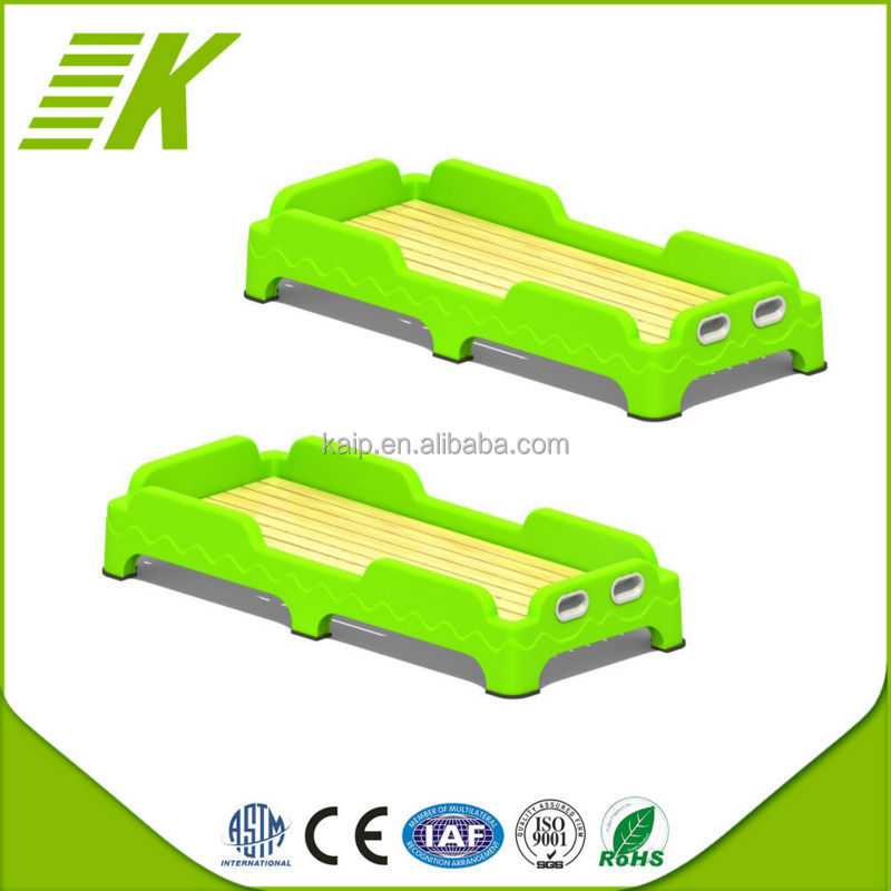 Kids Car Shape Bed Suppliers And Manufacturers At Alibaba