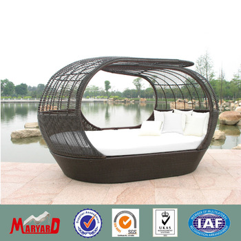 cheap modern outdoor furniture round bed cheap modern outdoor furniture