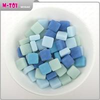 SSM32 diy handmade glass art and craft product