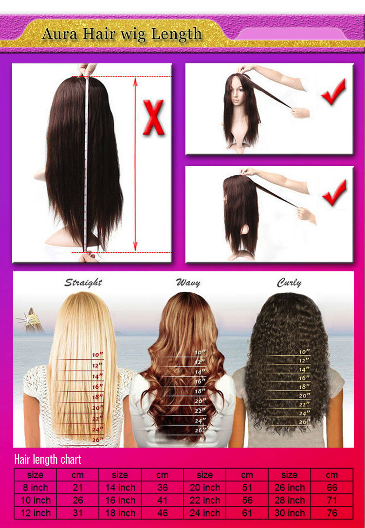 Natural Color High Density Full Lace Wigs Factory Wholesale Virgin