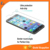 New style 9H hardness mobile phone glass tempered glass for mobile phone for iphone 7 screen protector