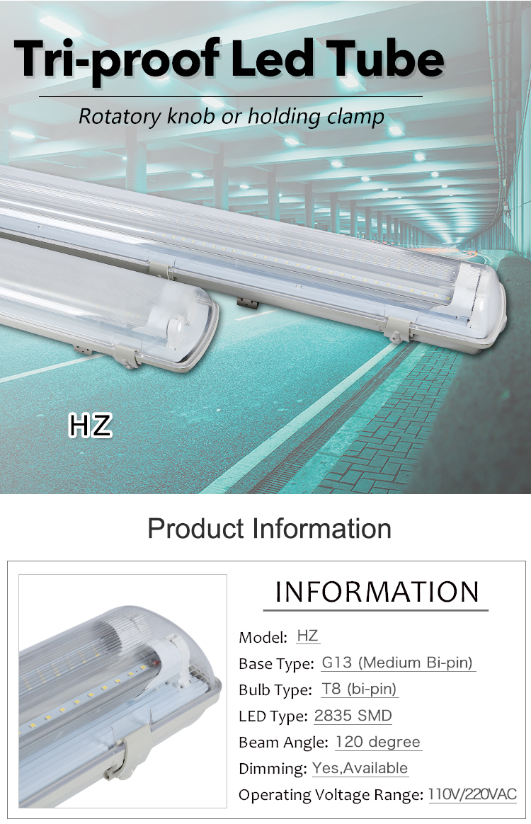 New design 9w 14w 18w 24W T8 ABS japan tube hot jizz tube led tube light