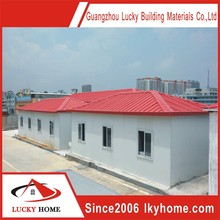 Cheap Portable Cabin, Cheap Portable Cabin Suppliers And Manufacturers At  Alibaba.com