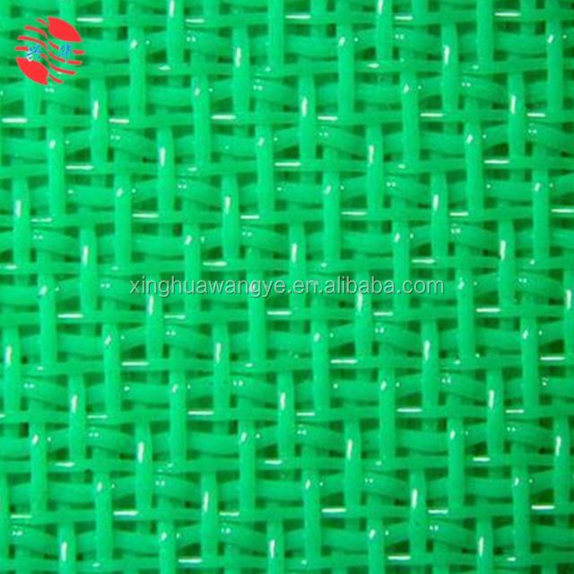Формовочная ткань для рифленой бумаги