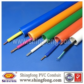 Fine Electrical Wire Conduit Network Cable Pipe Buy Electrical Wire Wiring Cloud Hisonuggs Outletorg