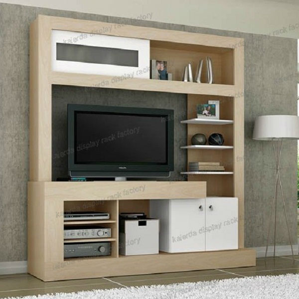 wooden wall tv panelling designs wooden wall tv panelling designs suppliers and manufacturers at alibabacom - Tv Wall Panels Designs