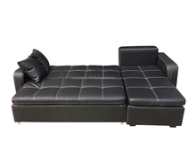 Sliding Sofa Bed, Sliding Sofa Bed Suppliers And Manufacturers At  Alibaba.com