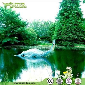 True Face Of Loch Ness Monster - Buy Loch Ness Monster,Loch Ness  Monster,True Monster Product on Alibaba com