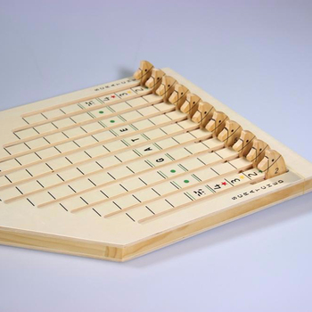 Eastony Horse Race Game Buy Handmade Wooden Board Game Desktop Derby Horse Racing Game Product On Alibaba Com