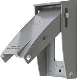 Excellent Cheap Repairing Aluminum Wiring Find Repairing Aluminum Wiring Wiring Digital Resources Remcakbiperorg