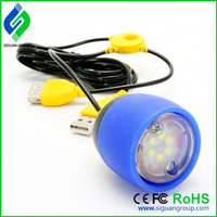 China manufacturer Tent light string with cheapest price