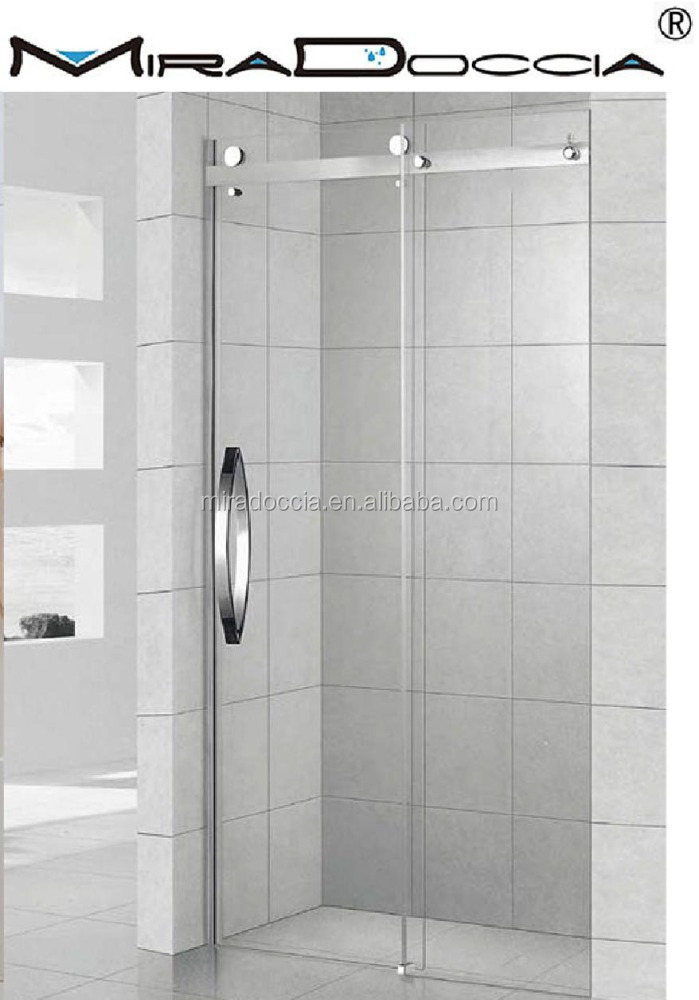 Homebase Shower Cubicles, Homebase Shower Cubicles Suppliers and ...