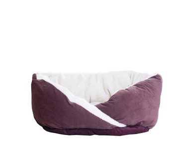 Incredible Wholesale Boat Shaped Funny Plush Dog Cat Pet Bed View Pet Beds Accessories Sunnypetz Wholesale Boat Shaped Funny Plush Dog Cat Pet Bed Product Alphanode Cool Chair Designs And Ideas Alphanodeonline