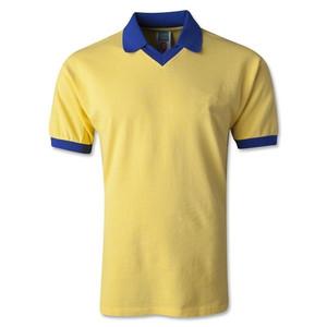 Custom Polo Shirt Supplier