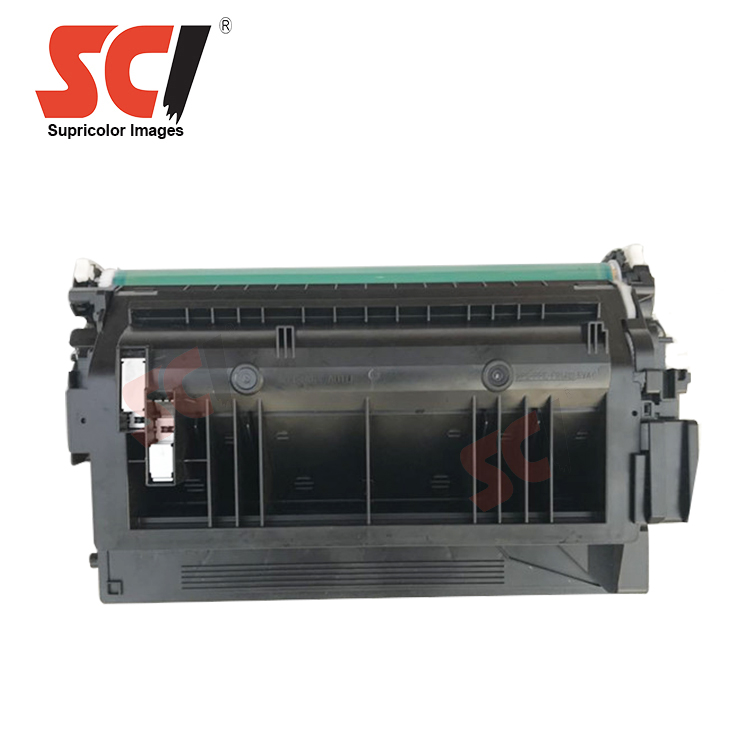 Supricolor 37a 237a cf237 CF237A toner cartridge compatible for HP LaserJet Enterprise M607 M608 M609 M631 M632 M633