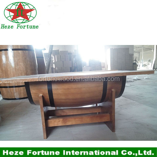 Beer Keg Table, Beer Keg Table Suppliers and Manufacturers at ...