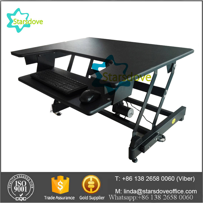 Venta al por mayor mesa abatible esquina-Compre online los mejores ...