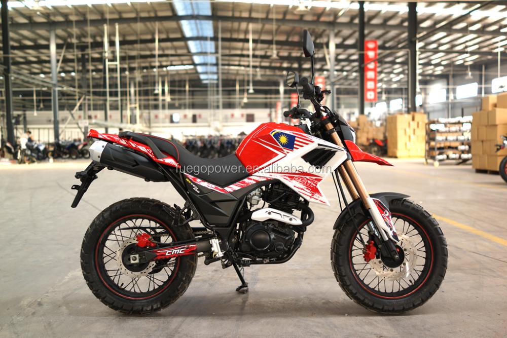 Excellent Model Tekken,China Motorcycle,Dirt Bike 250cc