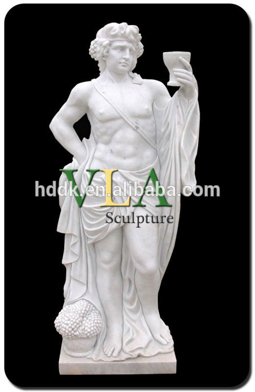 Tall Garden Statues, Tall Garden Statues Suppliers And Manufacturers At  Alibaba.com