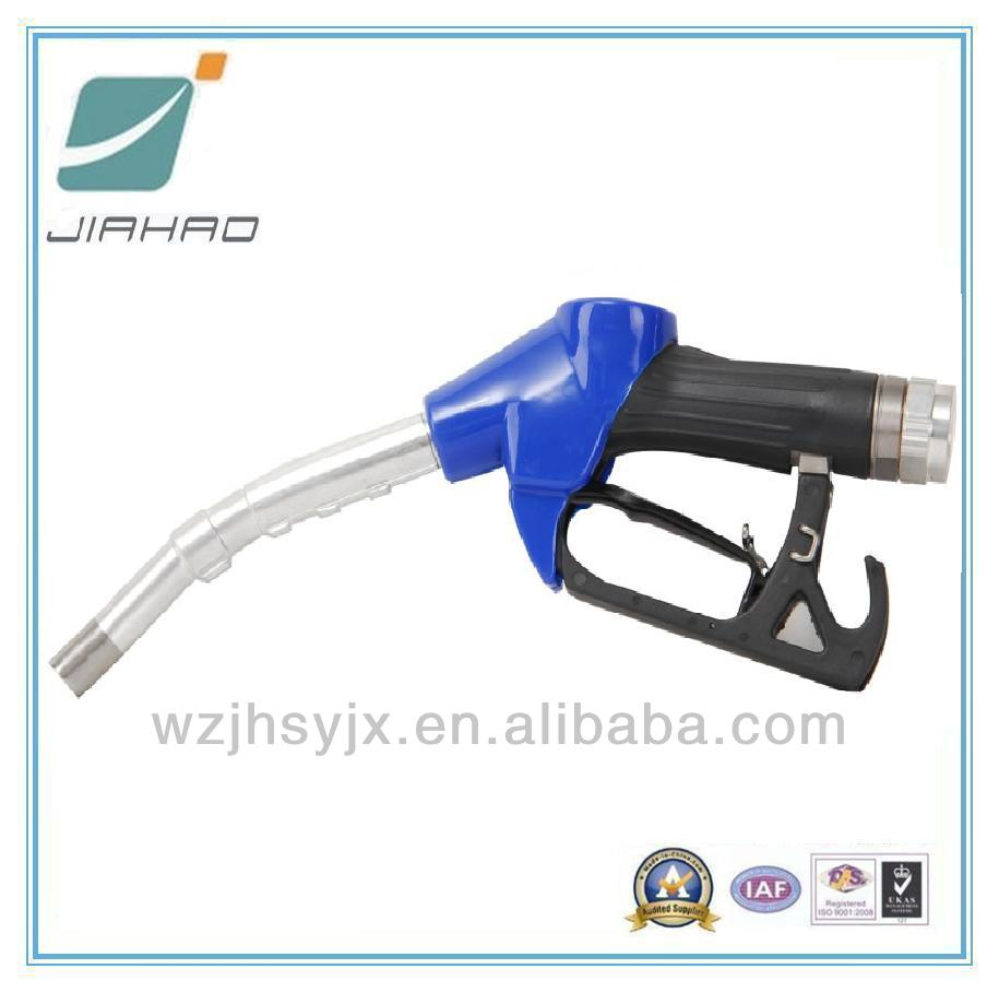 opw nozzle/fuel dispenser nozzle/automatic fuel nozzle