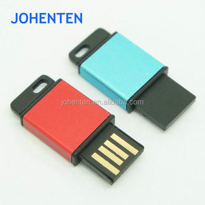 32GB 64GB 128GB cheap usb flash drive enclosures main in China BEST SERVICE