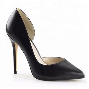 abdce29c553 Multiple-Colors-Ladies-Simple-Party-Wear-Shoes.jpg_300x300.jpg