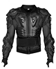 Body Armour Motorcycle protector,Bikers Protective Jacket